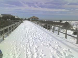 SnowBoardwalkTues