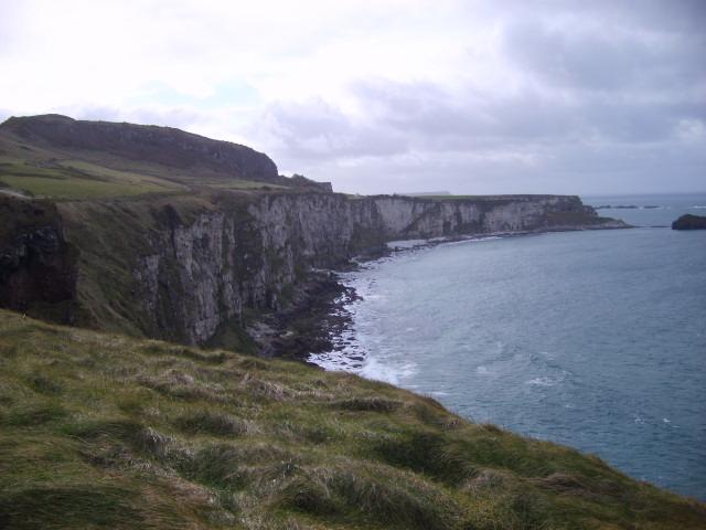 cliffsireland.jpg
