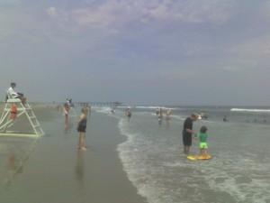 beachjune