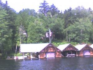 LakePlacidGarage