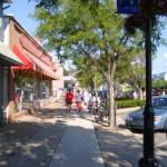 DowntownStoneHarbor