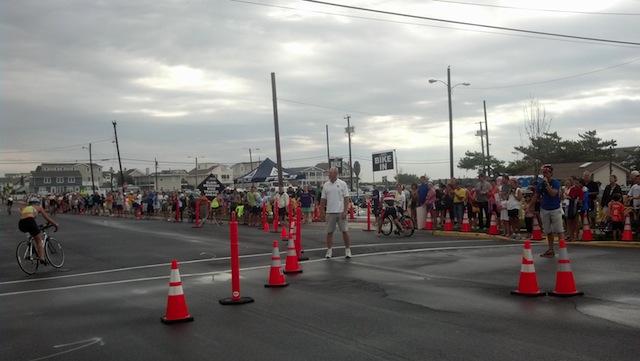 2013Triathlon