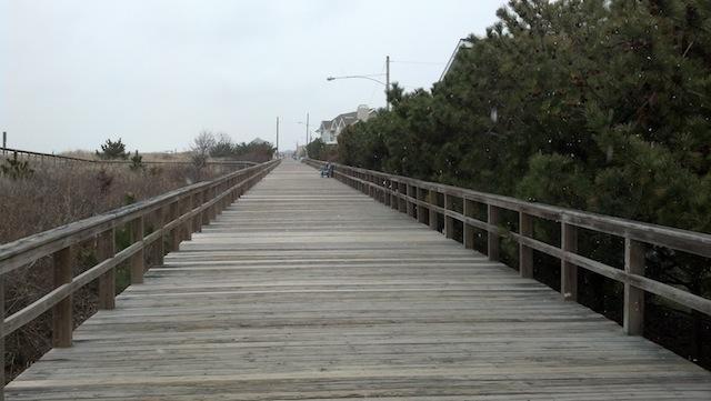 Boardwalk copy