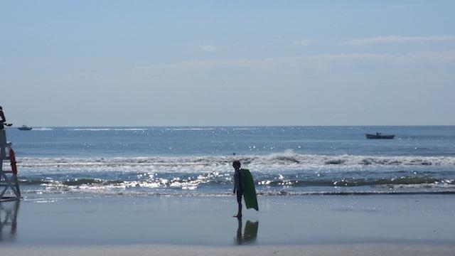 Ann Delaney Beach Blog Life On 7 Mile Beach Avalon Stone Harbor