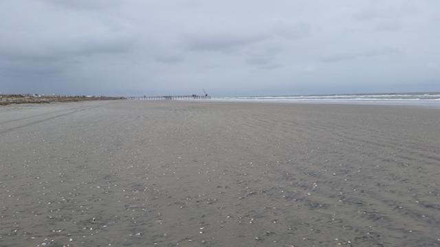 Beach34th