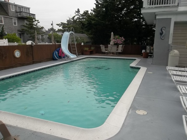 PoolTwo11th