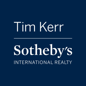 Tim Kerr_SocialMedia_ProfilePics