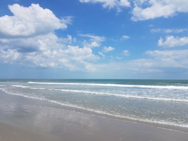beach2018