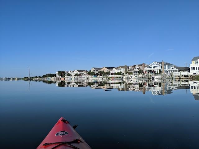 KayakingBay