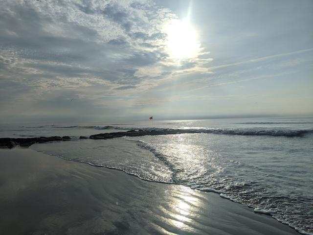 BeachThurs