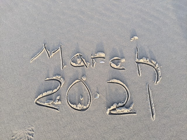 March2021